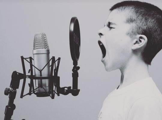 SingLoud